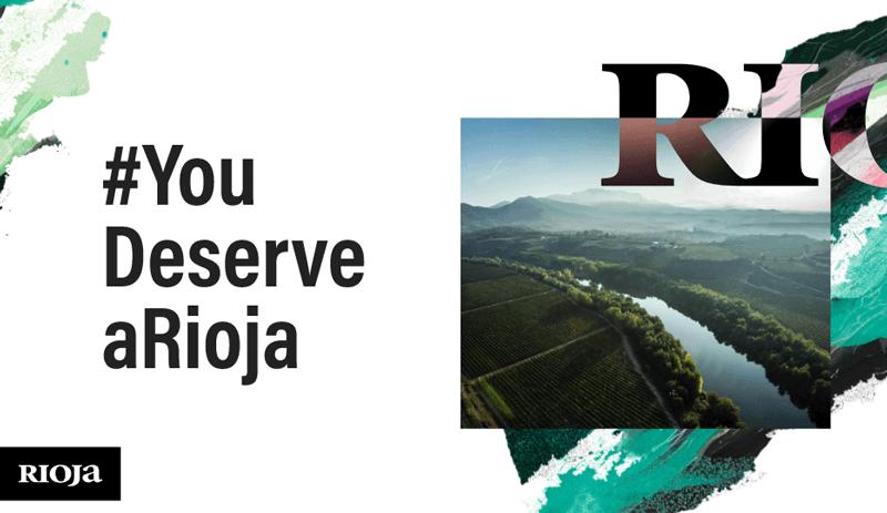 Vini Rioja