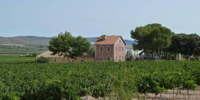 Casa Balaguer