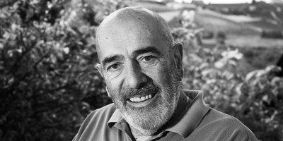 Vittorio Bera