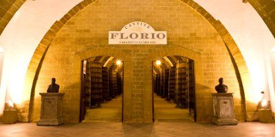 Cantine Florio