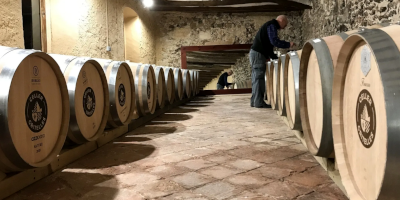 Celler Gritelles