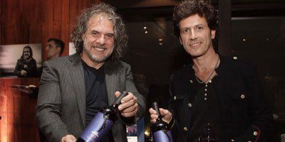 Coti Sorokin Wines
