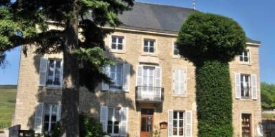 Domaine Mongeard-Mugneret