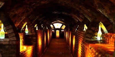 Dobogó Winery
