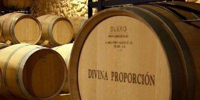 Bodegas Divina Proporcion Buy Wines Vinissimus