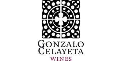 Gonzalo Celayeta Wines