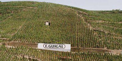 Domaine E. Guigal