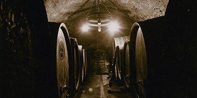 Weingut Hiedler