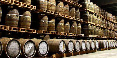 King Car Kavalan Distillery