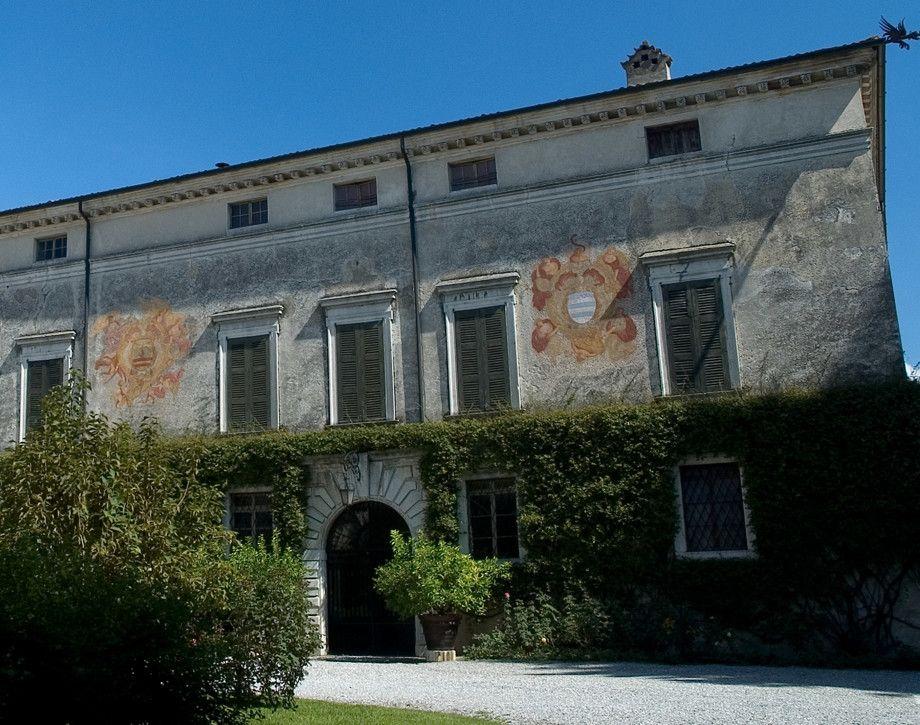 Tenuta Montenisa - Marchese Antinori