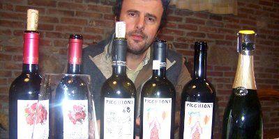 Picchioni