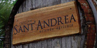 Cantina Sant'Andrea