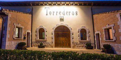 Torrederos Bodegas y Viñedos