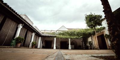 Bodegas Juan Piñero