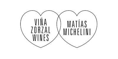 Viña Zorzal Wines & Matías Michelini