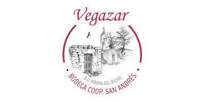 Vegazar-Cooperativa San Andrés