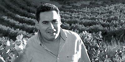 Juan Carlos Vizcarra