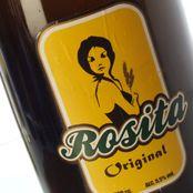 Rosita Original Magnum
