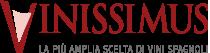 Vinissimus - La più amplia scelta di vini spagnoli