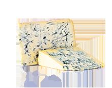 Gorgonzola e altri formaggi erborinati / Vini dolci o liquorosi