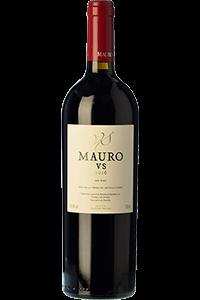 Mauro VS 2018