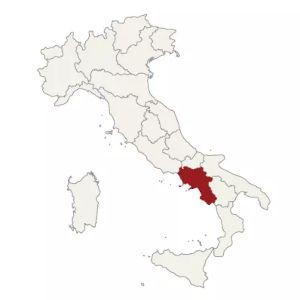 Fiano di Avellino