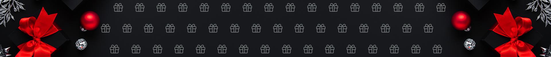 Lotes y cestas de Navidad vino
