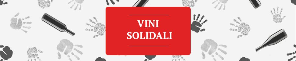 Vini solidali