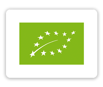 Vino ecológico etiqueta UE