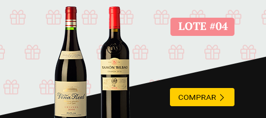 Lote de Navidad para empresas 4 Rioja y Rioja