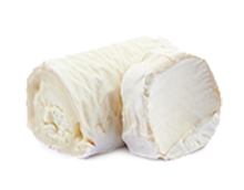 Soft goat cheese / Young and aromatic whites