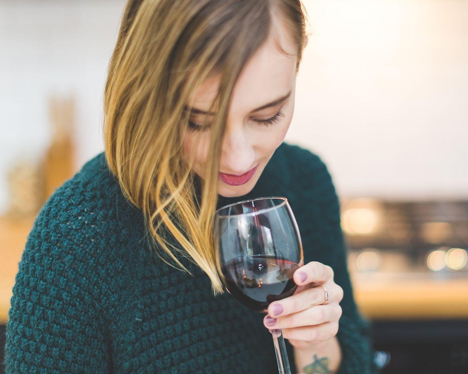Les femmes et le vin : 5 histoires de productrices