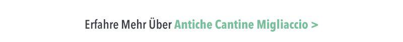 Erfahre mehr über Antiche Cantine Migliaccio