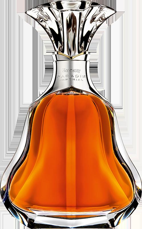 Hennessy Paradis Impérial - Cognac - Cognac