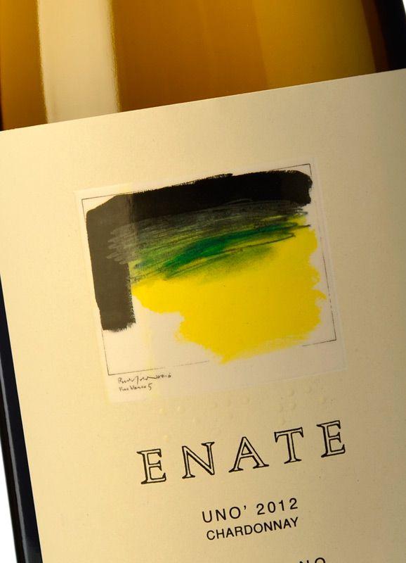 Resultado de imagen de ENATE 1 BLANCO