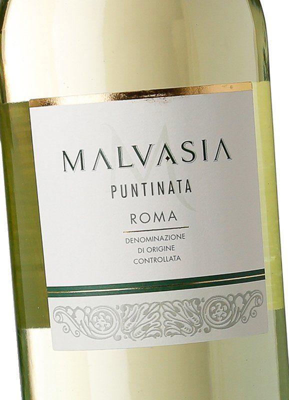 Vinissimus: Acquisto di vini on line Vendita di vini