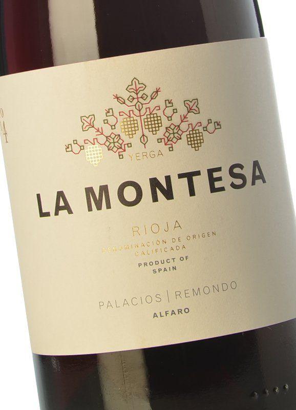 La Montesa 2016