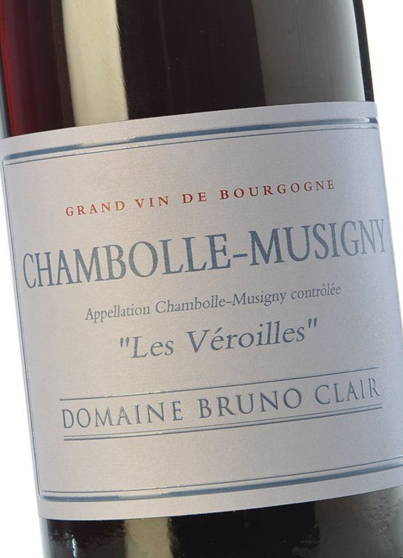 chambolle musigny singles Scores, prices, volume traded, producer data, vineyard information, and vintage charts for for domaine ghislaine barthod chambolle-musigny.