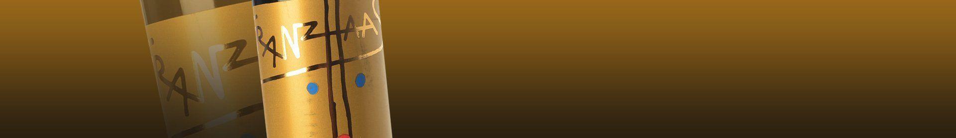 Franz Haas Moscato Rosa 2018 (0.5 l)