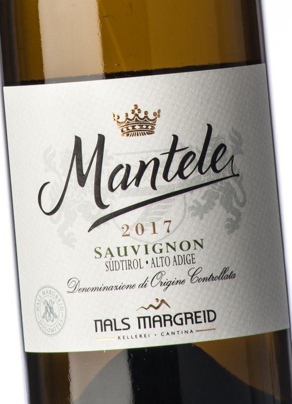 Margreid Sauvignon Wine White Nals Mantele 2017 Buy Alto jSVGzMUqLp
