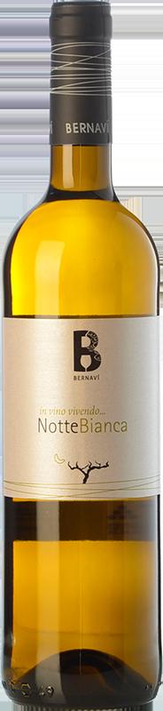 Bernaví Notte Bianca 2017
