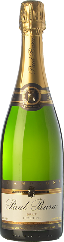 Que champagne es mas dulce demi sec o extra brut