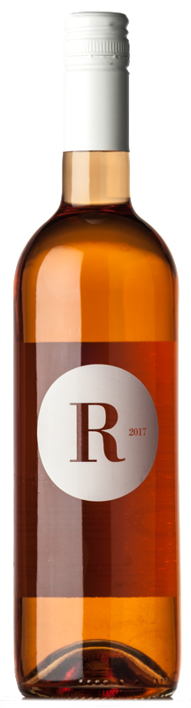 Roccafiore Sangiovese Rosato Roccafiore 2017