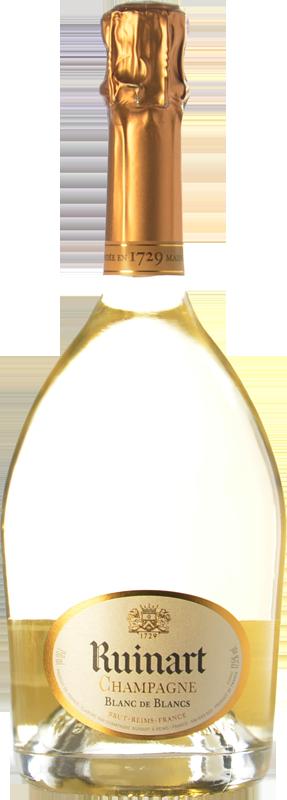 Ruinart blanc de blancs comprar vino espumoso - Ruinart blanc de blanc nicolas ...