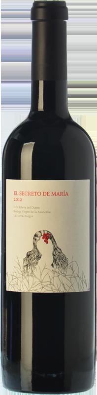 El vino - Página 8 Scmar12_anv800