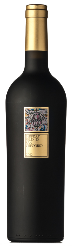 san gregorio singles Feudi di san gregorio has come to represent the growing reputation of the wines of irpinia ancient ties have been reinforced by a new interpretation of the potential of italy's south the will and resources of two local families, united by a single passion, has breathed new life into this land.