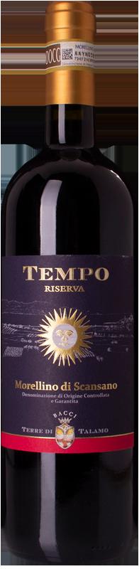 Image result for Tempo Riserva Morellino di scansano 2015