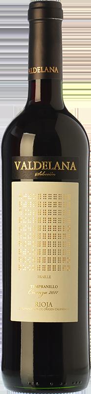 Valdelana Crianza 2016