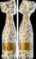 109 de Loxarel BN 2006