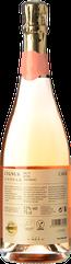 Cygnus Brut Rosé Orgànic